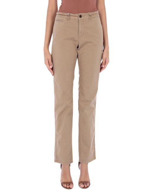 Polo Ralph Lauren Natural Jeanshose