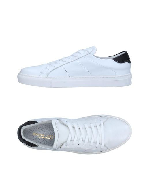 FOOTWEAR - Low-tops & sneakers Brian Dales cOYPVnKse