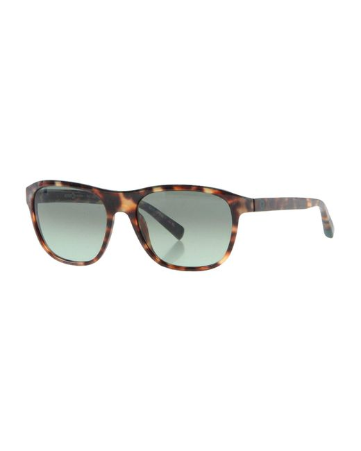 Etnia Barcelona | Multicolor Sunglasses | Lyst