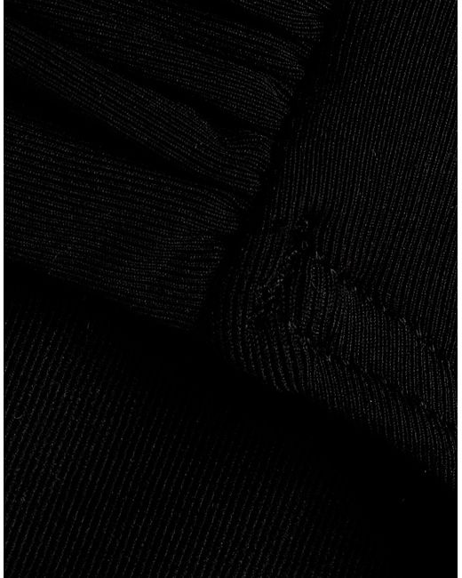 Slip mare di Jets by Jessika Allen in Black