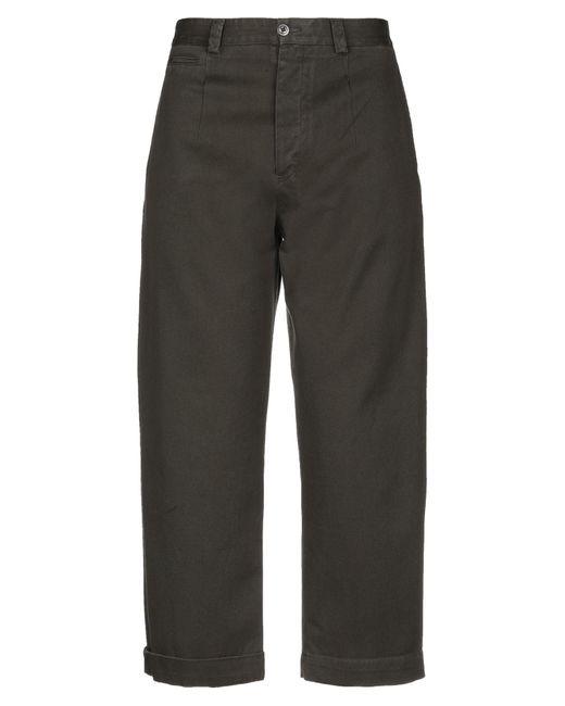 Pantalones PT Torino de hombre de color Green
