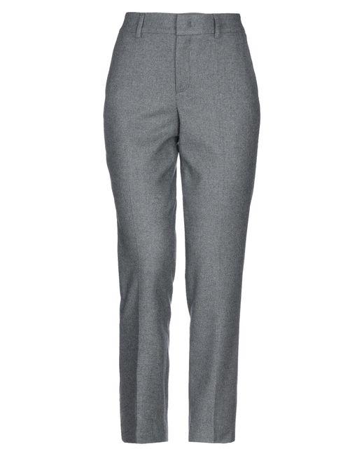 Pantalones RED Valentino de color Gray