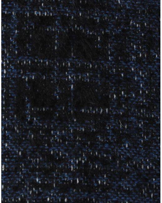 Minigonna di Love Moschino in Blue