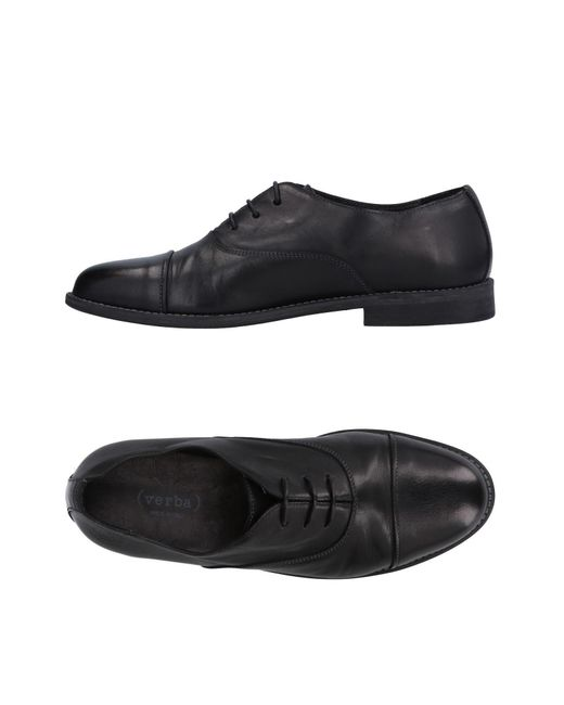 FOOTWEAR - Lace-up shoes Verba e8bBpyH