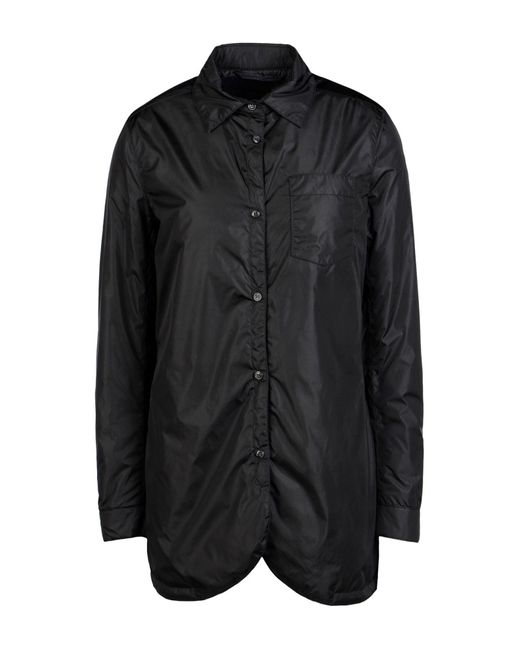 Rossignol - Black Jacket - Lyst