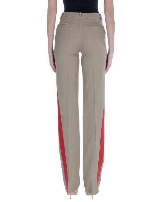 Pantalon Michael Kors en coloris Multicolor
