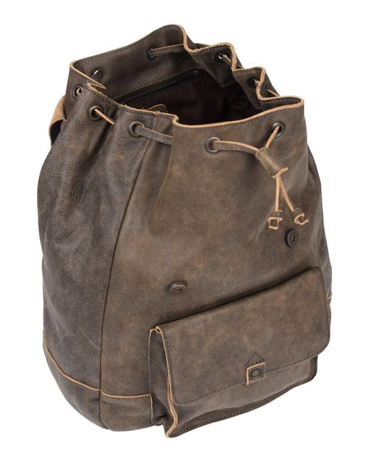 47c66e4f510 ... Timberland - Multicolor Backpacks & Bum Bags for Men ...