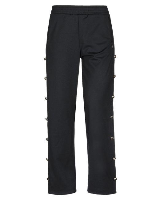 Pantalone di Jijil in Black