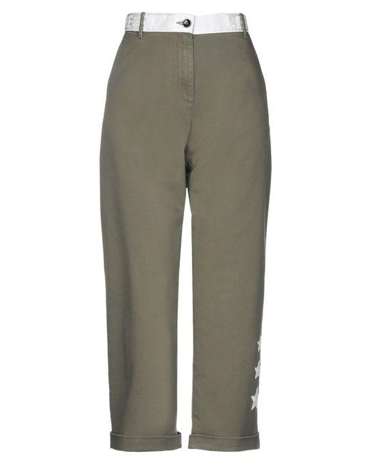 Pantalone di Nine:inthe:morning in Green