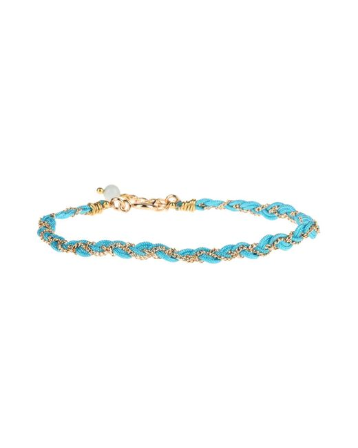 First People First | Blue Bracelet | Lyst