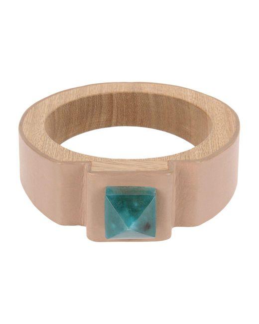 Marni   Gray Bracelet   Lyst