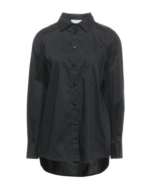 ViCOLO Black Shirt
