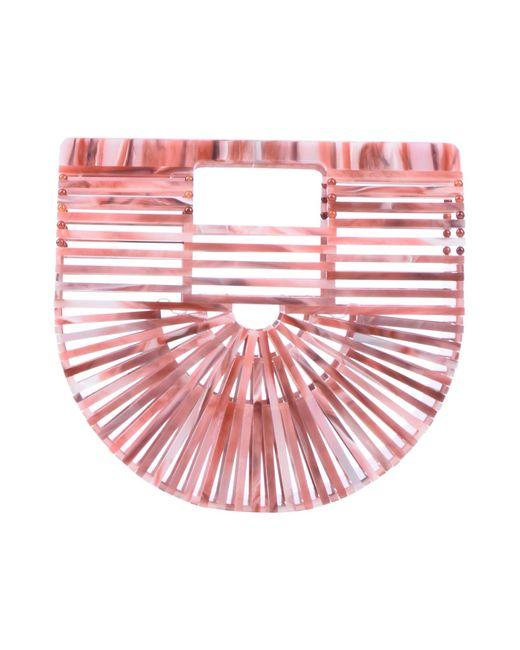 Sac à main Cult Gaia en coloris Pink