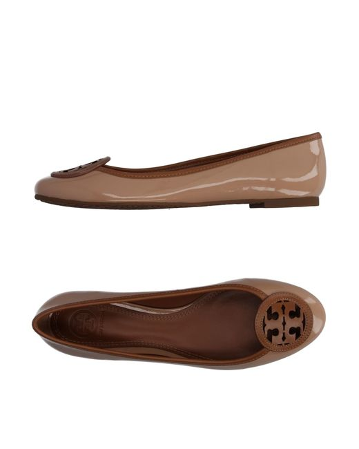 Find great deals on eBay for beige patent flats. Shop with confidence.
