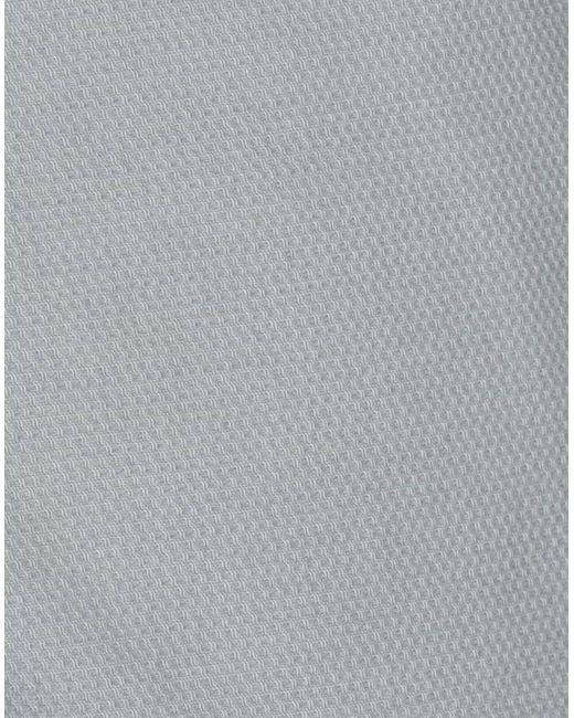 Pantalones Michael Coal de hombre de color Gray