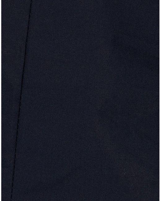 Camisa 10 Crosby Derek Lam de color Blue