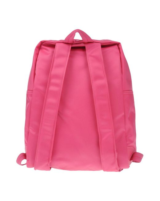 Zaini e Marsupi di Longchamp in Pink