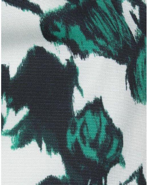 Pantalone di PT Torino in Green