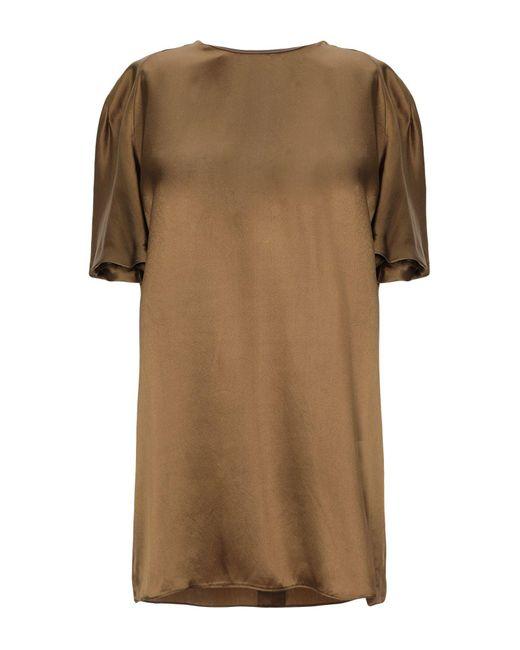Haider Ackermann Blusa de mujer