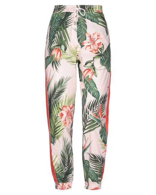 Pantalone di Sportmax Code in Pink