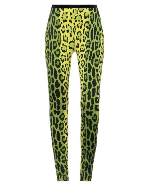 Leggings di Tom Ford in Green