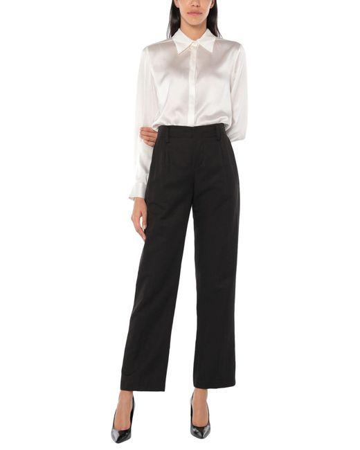 Pantalones Drykorn de color Black