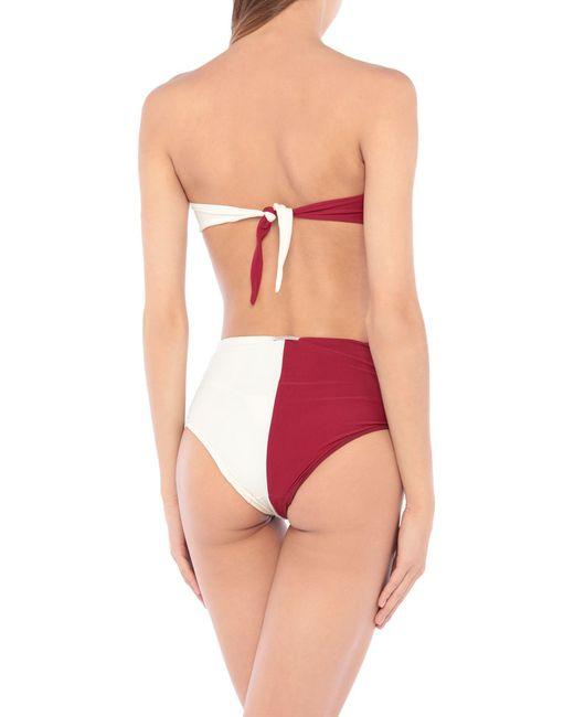 Bikini di ViCOLO in Multicolor