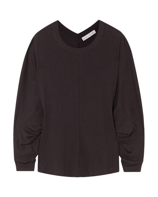 Palmer//Harding Brown T-shirts