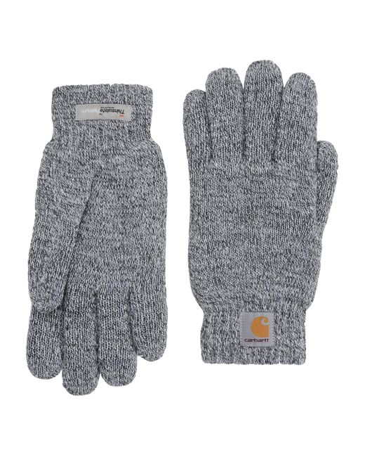 Carhartt - Gray Gloves - Lyst