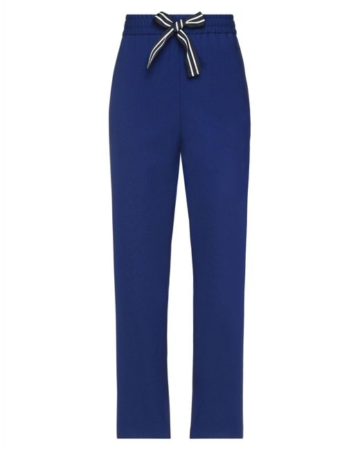 PS by Paul Smith Blue Hose