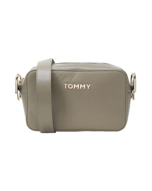 Tommy Hilfiger Multicolor Cross-body Bag