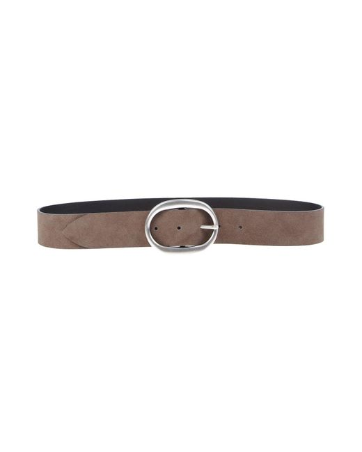 Orciani - Multicolor Belt - Lyst