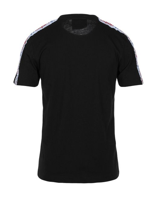 Umbro T-shirts in Black für Herren