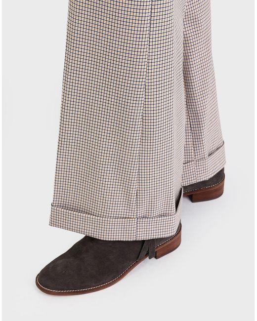 Pantalon See By Chloé en coloris White