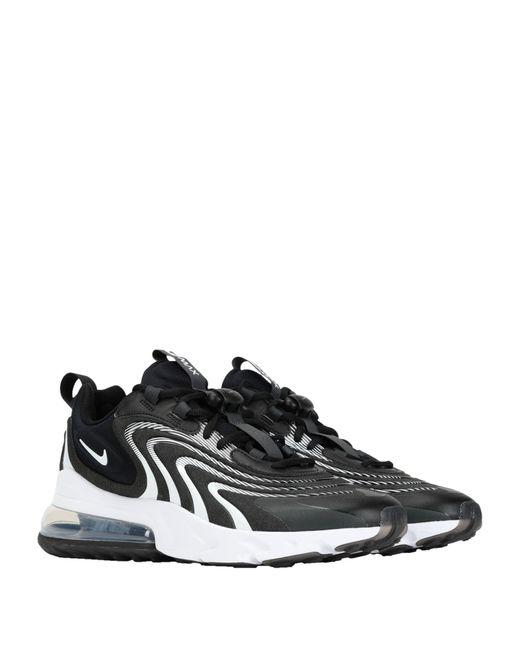 Sneakers & Tennis basses Nike pour homme en coloris Black