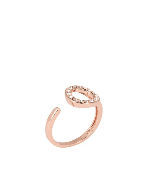 FEDERICA TOSI - Multicolor Ring - Lyst