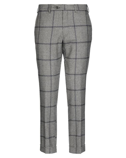 Pantalone di Michael Coal in White da Uomo