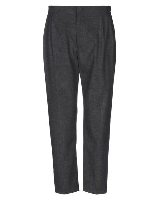 Pantalone di CHOICE in Gray da Uomo