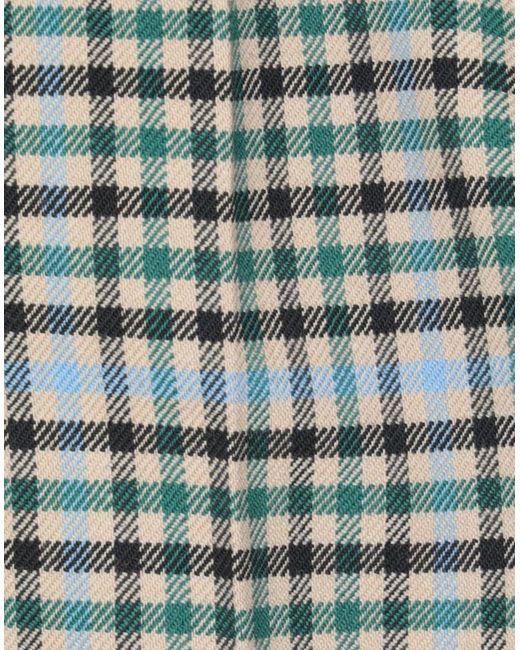 Pantalone di P.A.R.O.S.H. in Multicolor