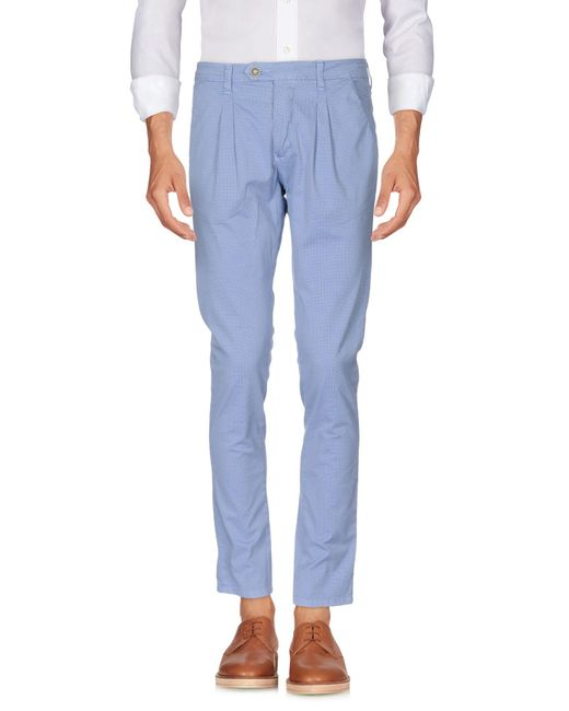 Cheap Sale View TROUSERS - 3/4-length trousers Squad² Buy Cheap Release Dates Websites Cheap Online Clearance Low Price Fee Shipping Buy Cheap Eastbay sS9GvP7Z
