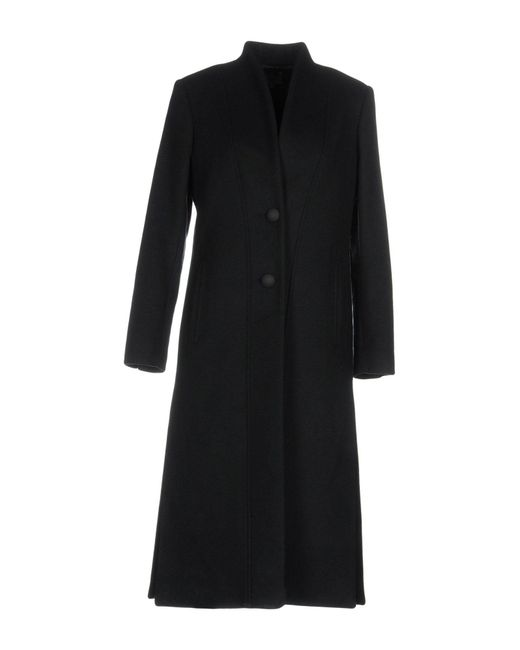 Maiyet - Blue Coat - Lyst