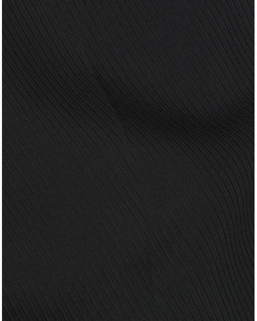 Pantalone di L'Autre Chose in Black