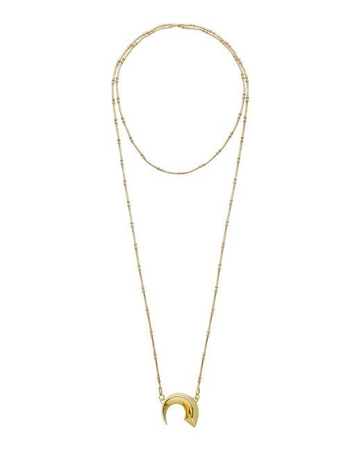 Nina Kastens Jewelry | Metallic Earrings | Lyst