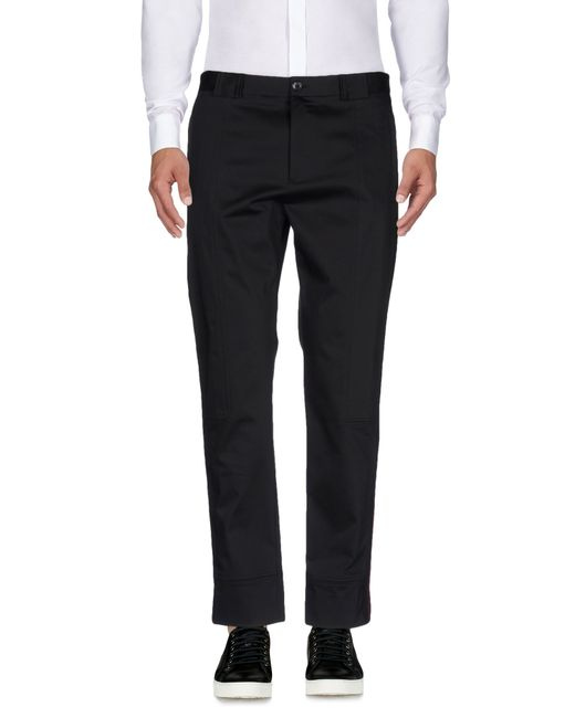 Dolce & Gabbana | Multicolor Casual Pants for Men | Lyst