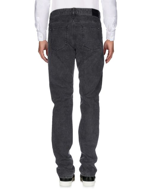 ‎‎‎Discover the new ‎Fall Winter 17 18 ‎ collection of ‎Men‎'s ‎Denim ‎ designed by Balenciaga at the official online store.