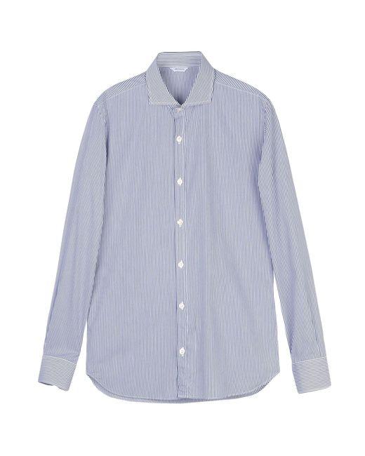 Dickson - Blue Shirt for Men - Lyst