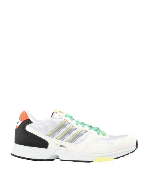Sneakers Adidas Originals de hombre de color White