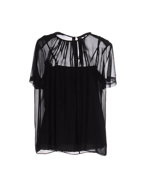 Marc By Marc Jacobs Blouse 107