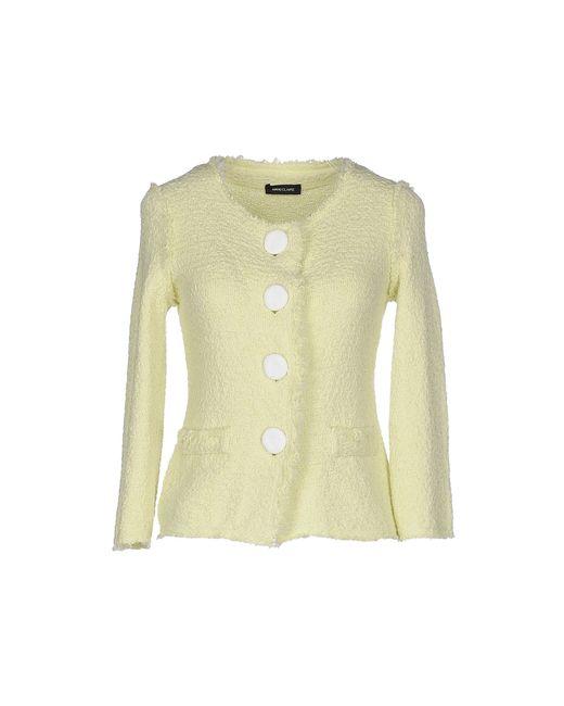 Anneclaire | Green Blazer | Lyst