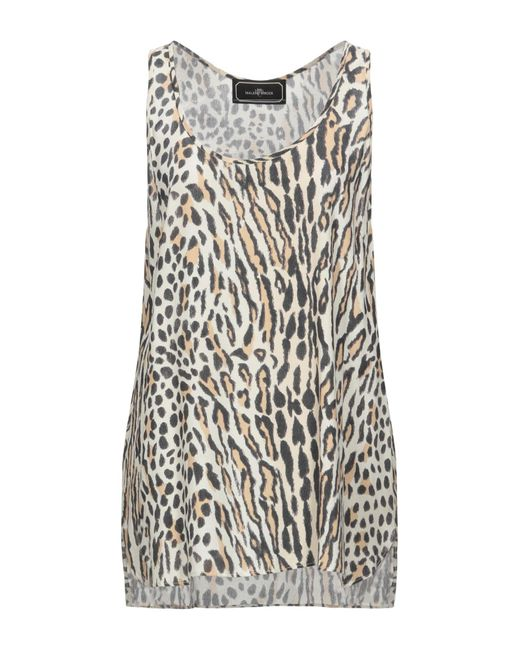 By Malene Birger Natural Top